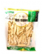 Sliced Dried Chinese Mushrooms
